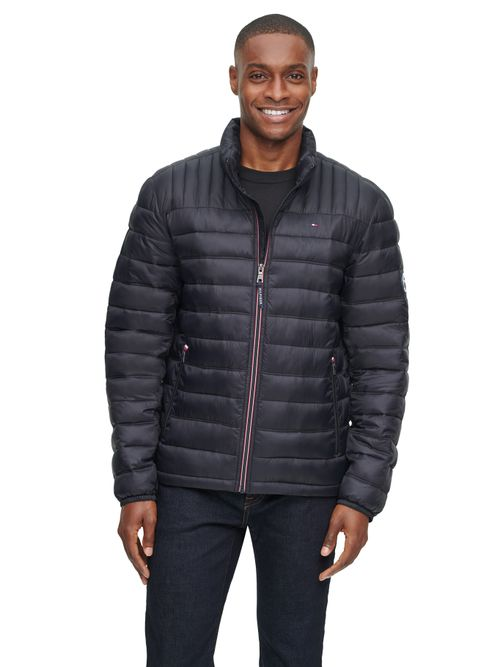 LT-WEIGHT-QUILTED--