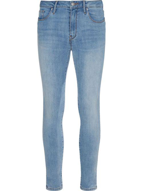 Pantalon-jeans-para-dama
