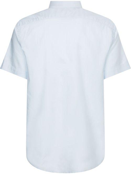 Camisa-liviana-oxford-corte-regular